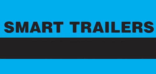 Find out more about Smart Trailers - Trailer Hire in Glen Innes.