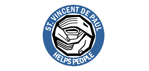 Find out more about St Vincent De Paul - Charity Group in Glen Innes.