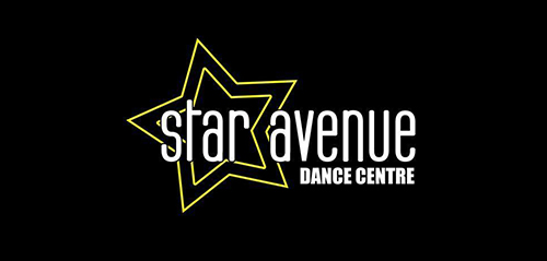 Find out more about Star Avenue Dance Centre - Dance Club in Glen Innes.