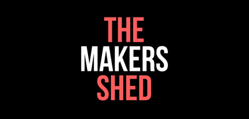 Find out more about The Makers Shed - Social Club in Glen Innes.