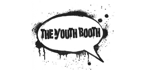 Find out more about The Youth Booth - Youth Group in Glen Innes.