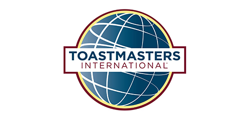 Find out more about Toastmasters Glen Innes - Support Group in Glen Innes.