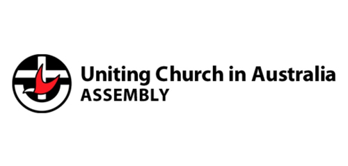 Find out more about Uniting Church Glen Innes - Cameron Memorial  -  in Glen Innes.
