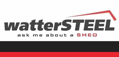 Find out more about Wattersteel Pty Ltd - Rural & Industrial Shed Supplier in Glen Innes.