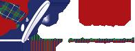 The Celtic Informer Logo
